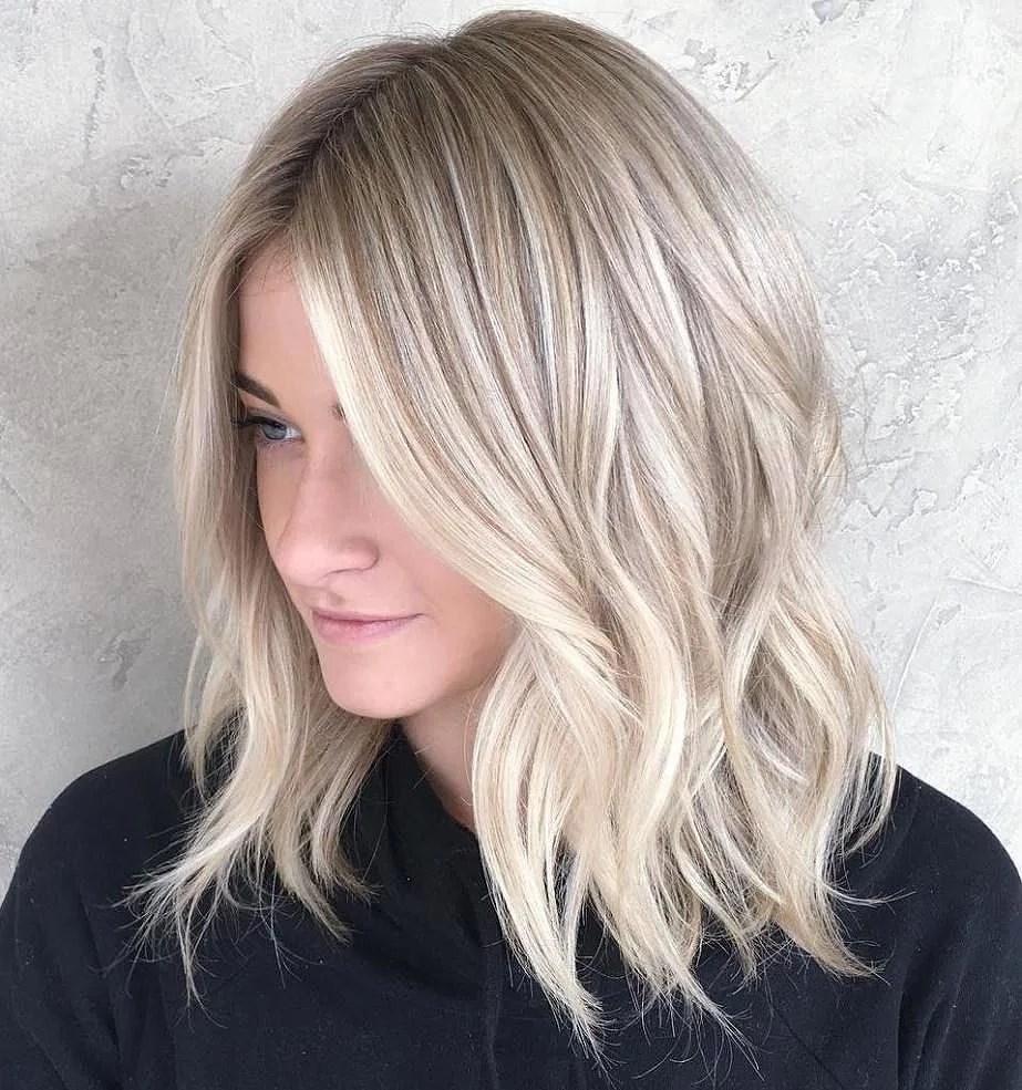 Klippa håret?