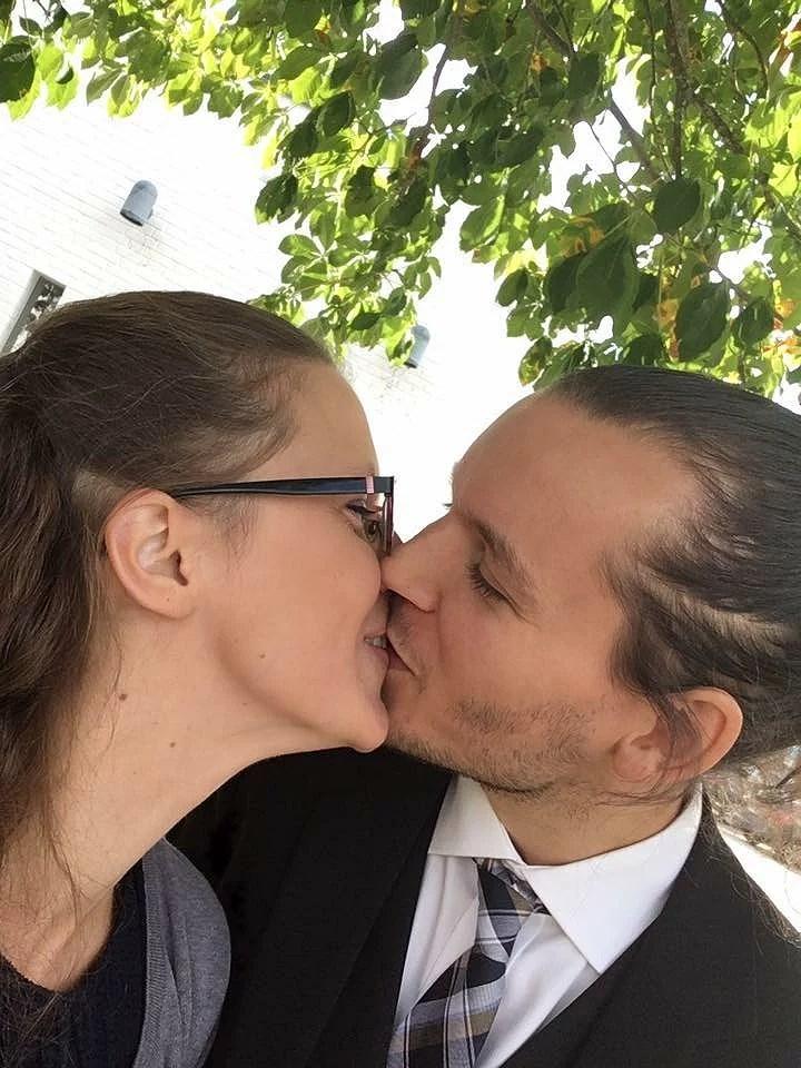 Rory och Jess dating i verkliga livetfri data överför krok upp bud