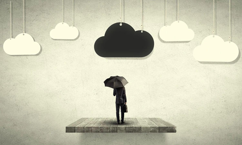 sadness-depression