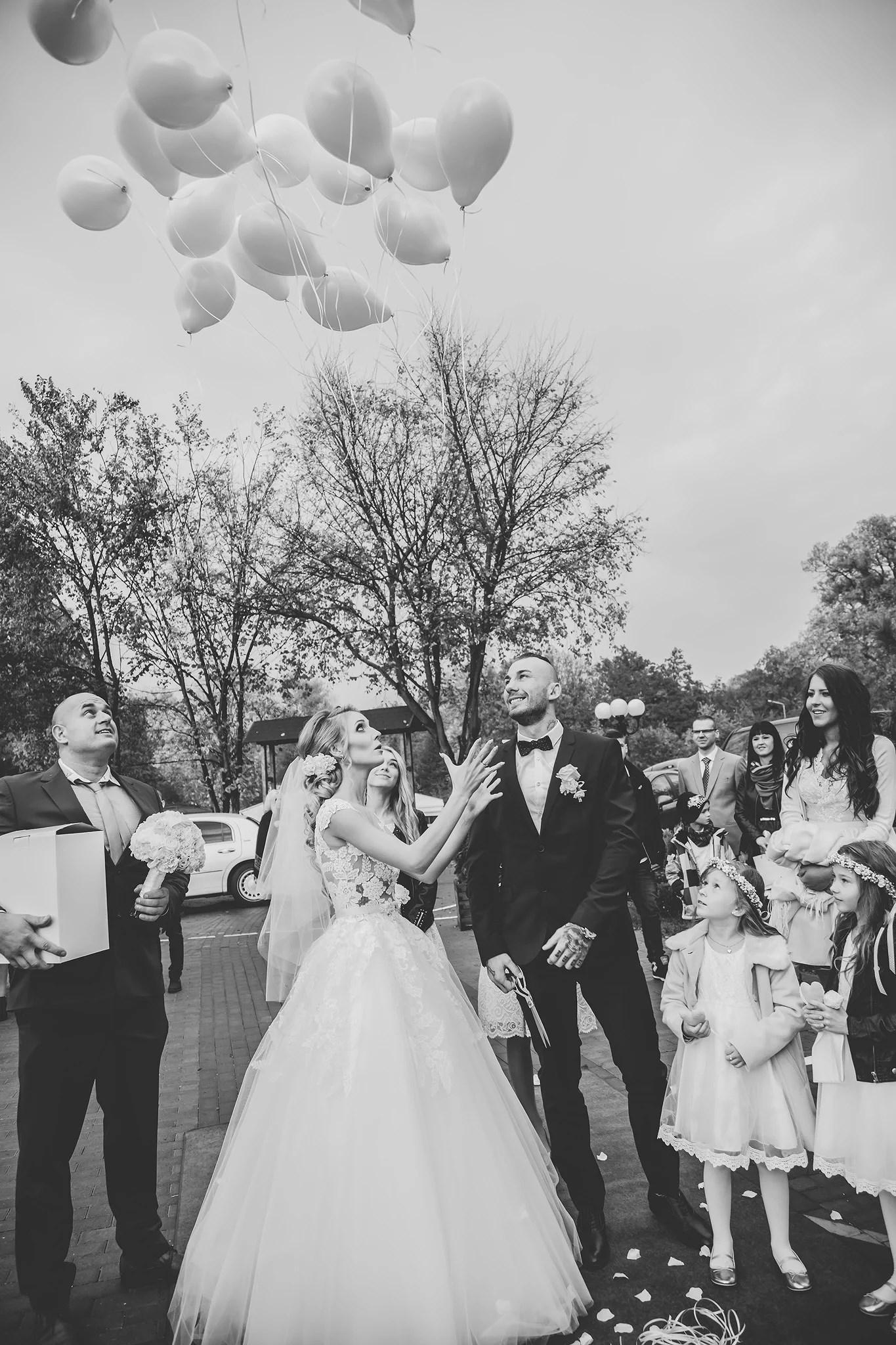 GET MARRIED ! :) part III