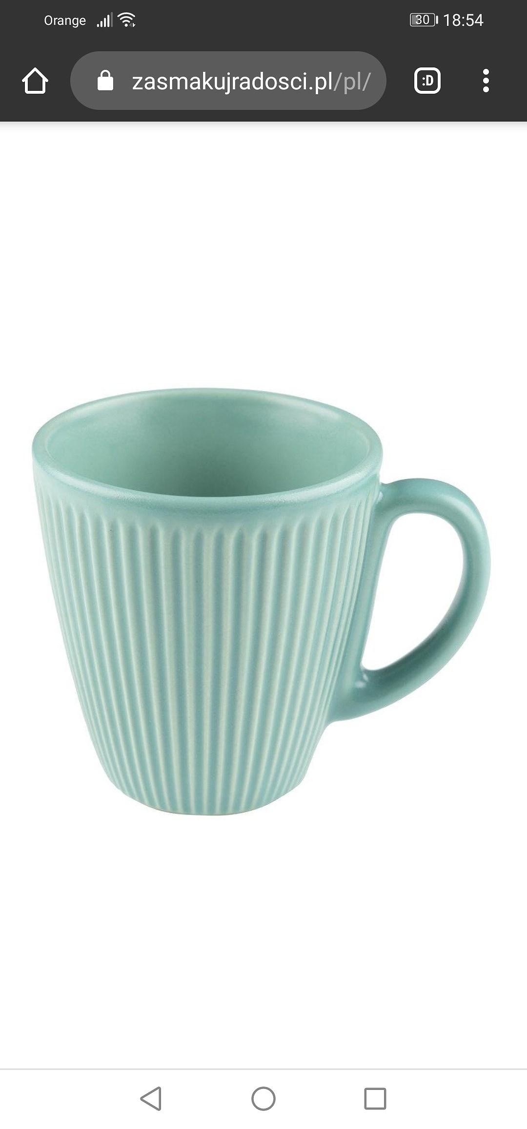https://zasmakujradosci.pl/pl/products/kubek-ceramiczny-florina-capri-morski-260-ml-3276.html