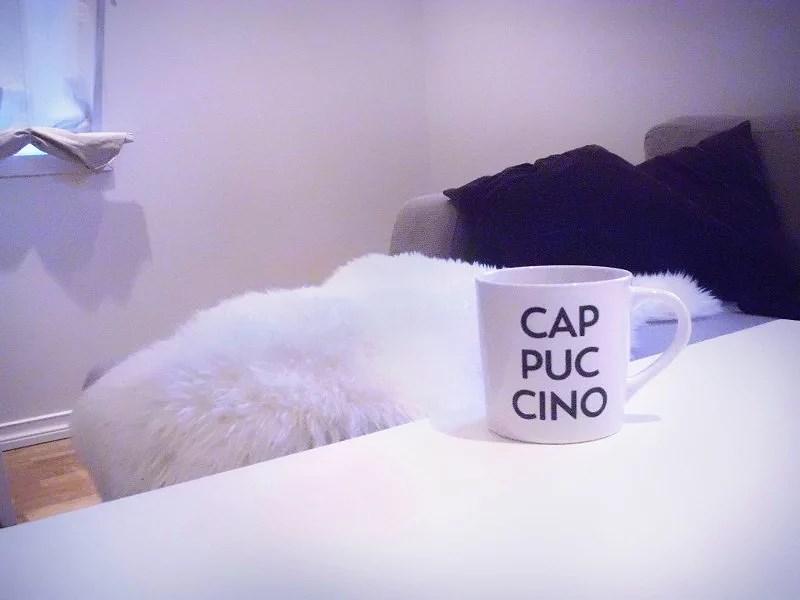 cappu1