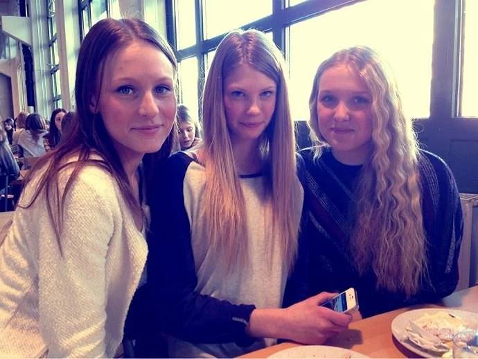 långt hår dating app kåt i Norrköping