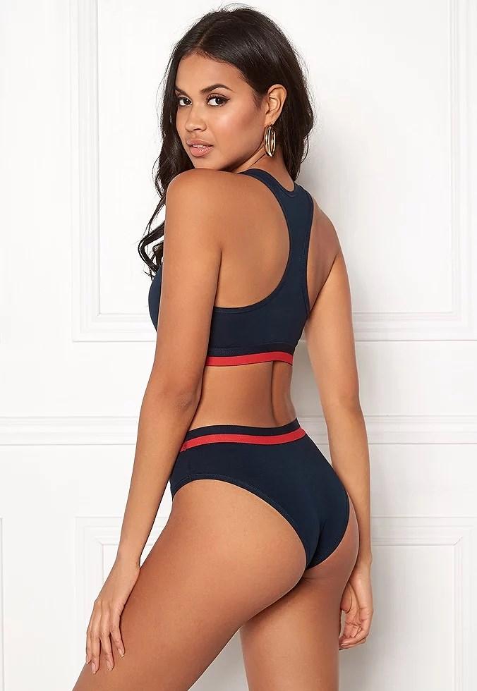 Fila underkläder