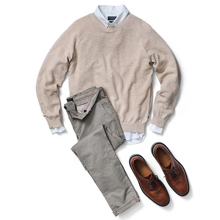 beige-look1 (1)