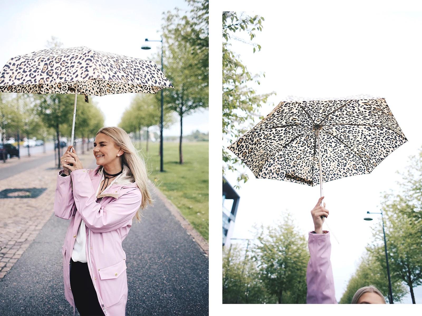 rain64