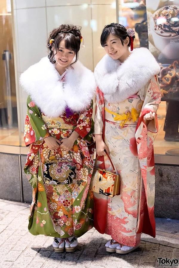 vakre japanske menn