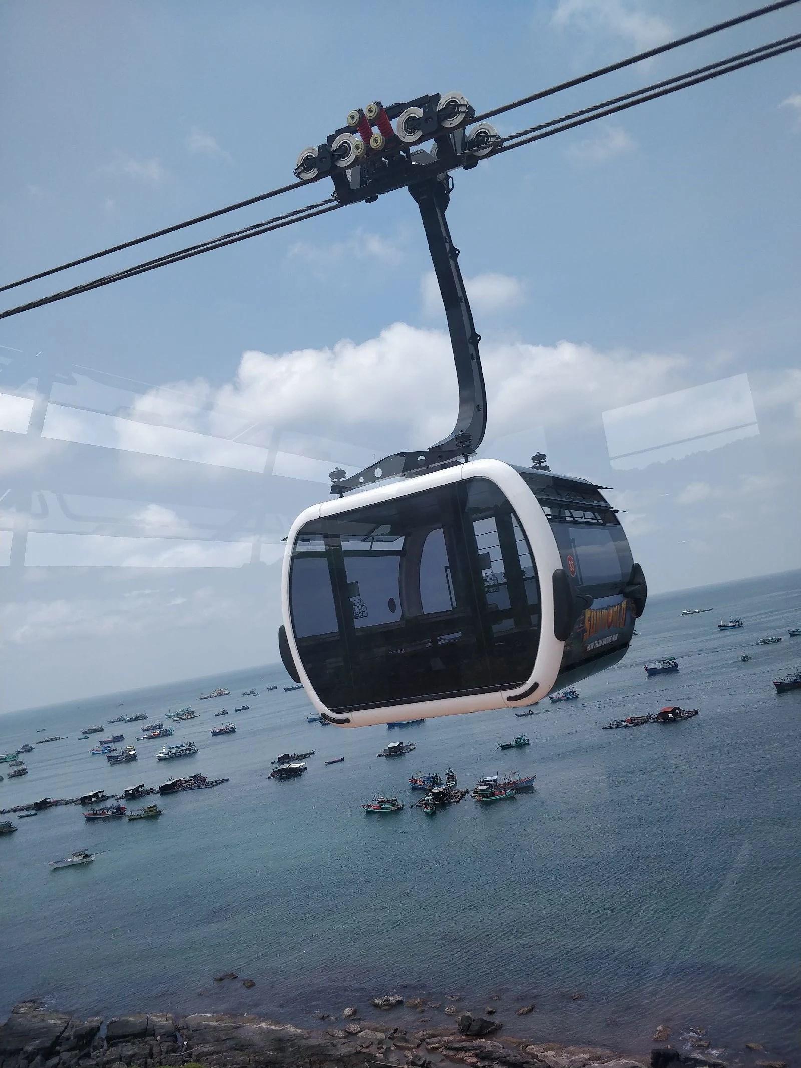 Vietnam del 3