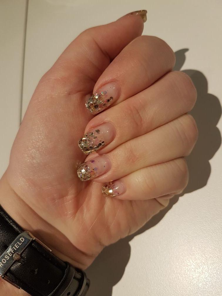 nya Nails