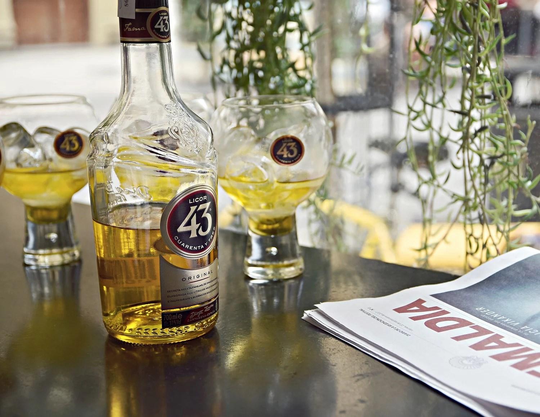 licor43-drinks