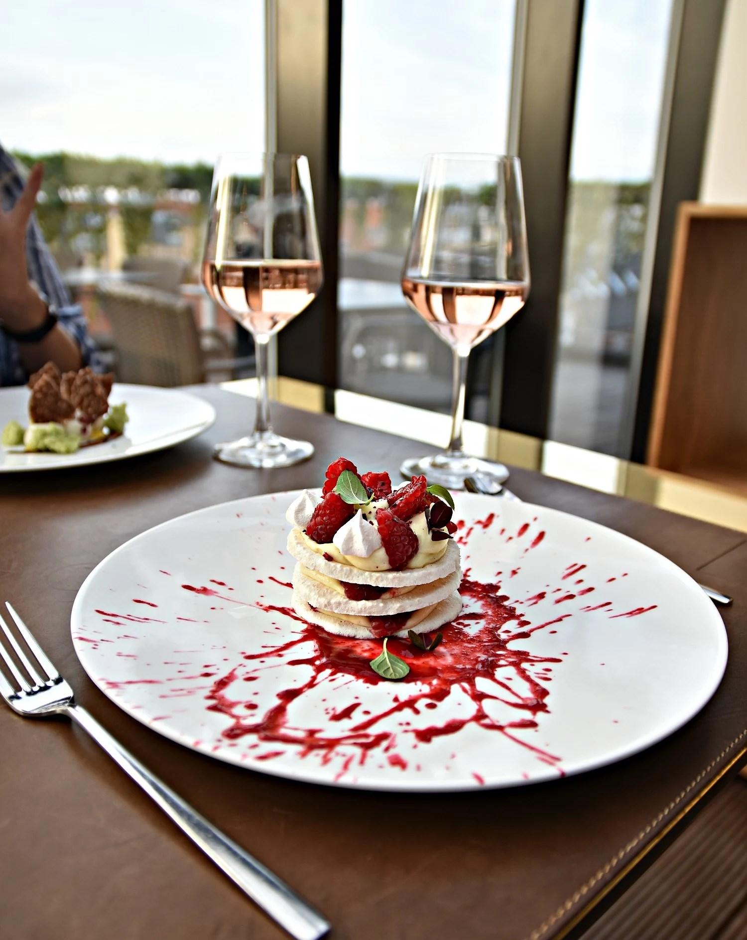 maio-dessert