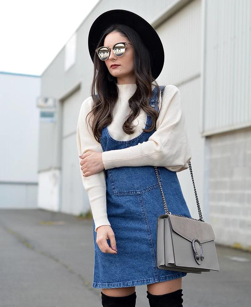 zara_ootd_lookbook_streetstyle_pull_hat_06