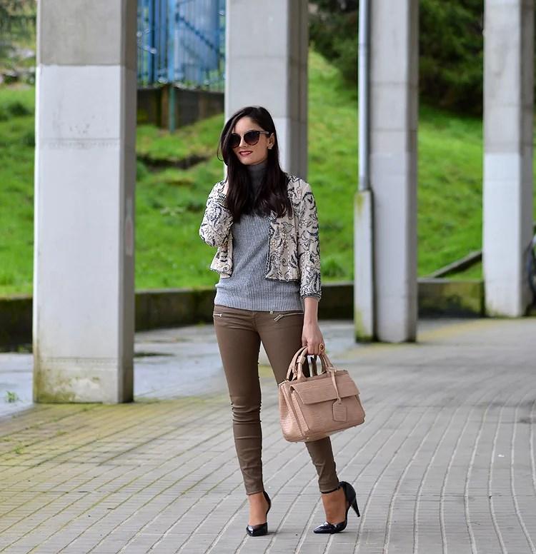 Zara_tfnclondo_outfit_ootd_inspiration_lookbook_nude_02