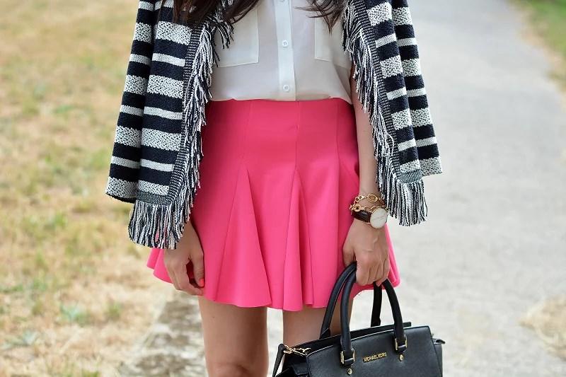 zara_bershka_ootd_outfit_choies_07