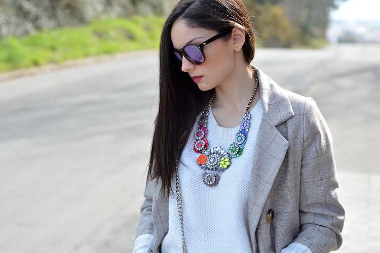 Zara_ootd_outfit_boyfriend_jeans_rebecca_minkoff_choies_07