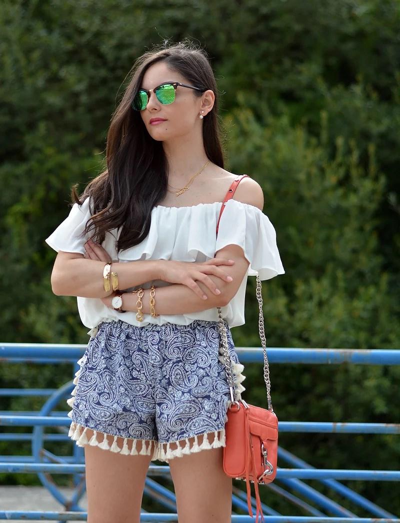 zara_sheinside_choies_offtheshoulder_shorts_rebecca_minkoff_06