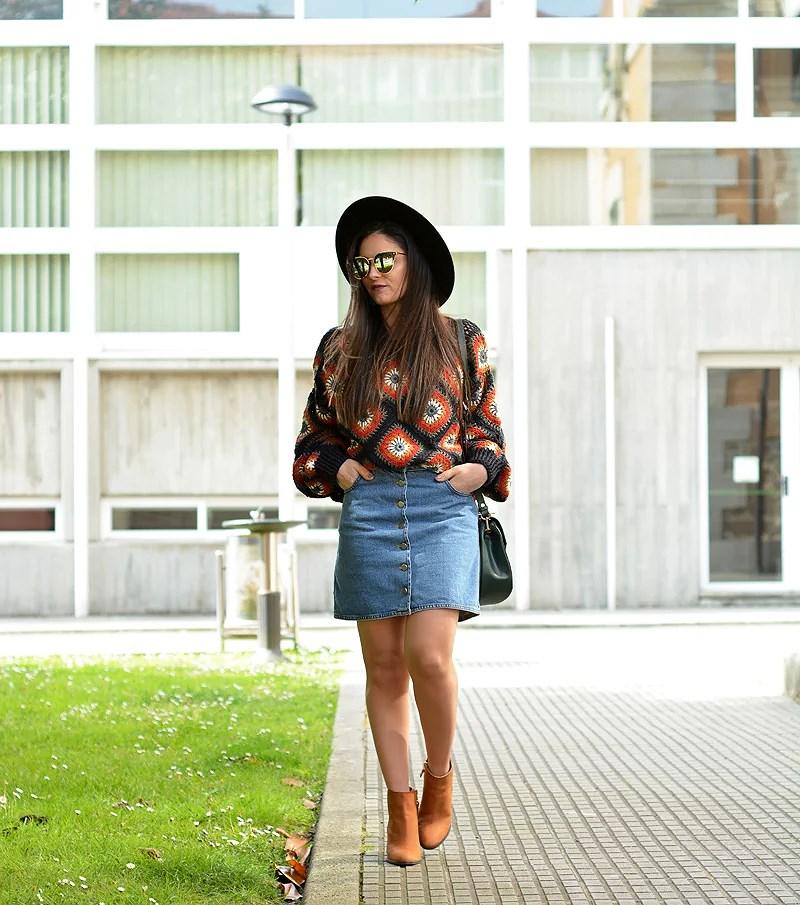 zara_asos_lookbook_outfit_04