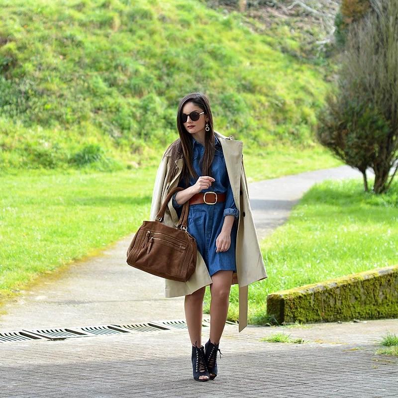 la redoute_coachela_ootd_outfit_05