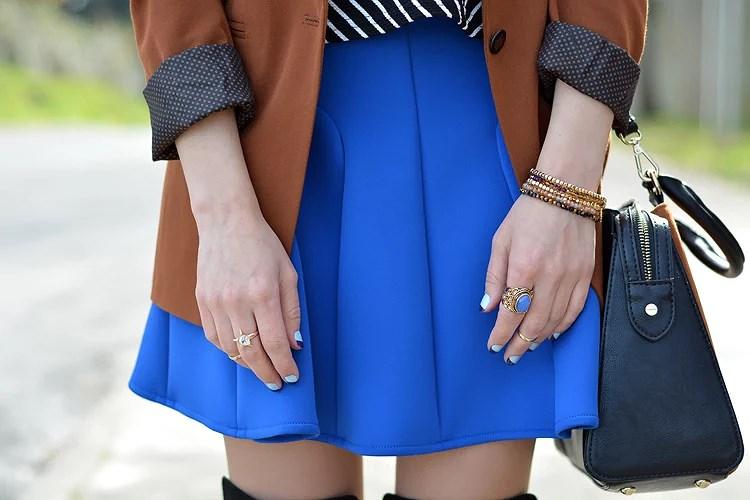 Zara_tfnc_choies_ootd_outfit_lookbook_camel_blue_highboots_10