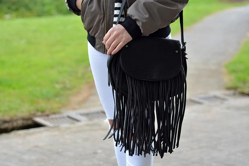 zara_ootd_outfit_lookbook_streetstyle_topshop_07