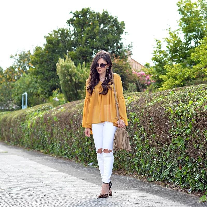 zara_ootd_sheinside_outfit_lookbook_topshop_04