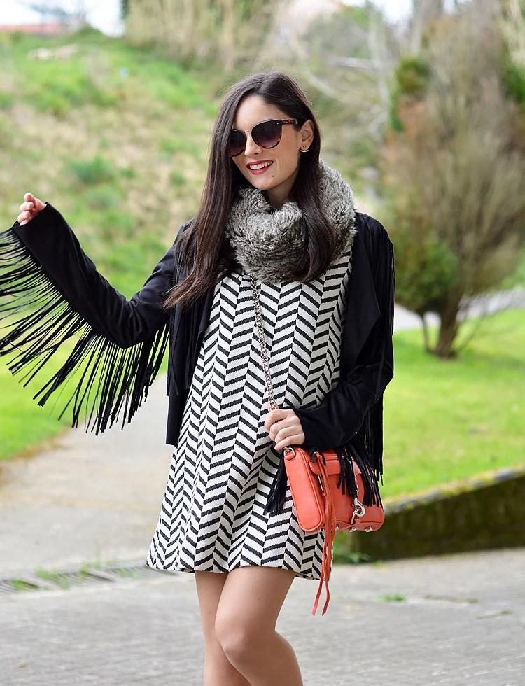 Zara_ootd_outfit_sheinside_fringe_rebecca minkoff_boots_botines_06