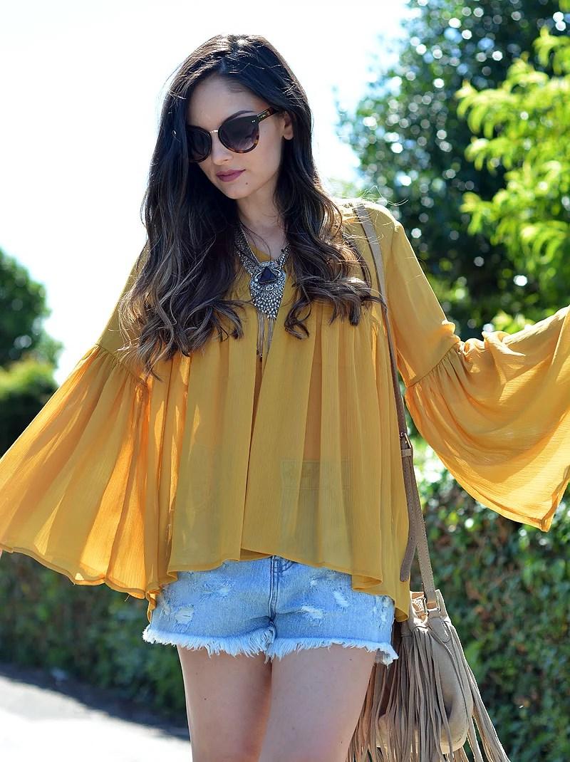 zara_ootd_lookbook_streetstyle_shein_outfit_09