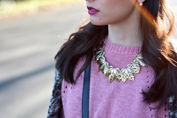 Pink_09
