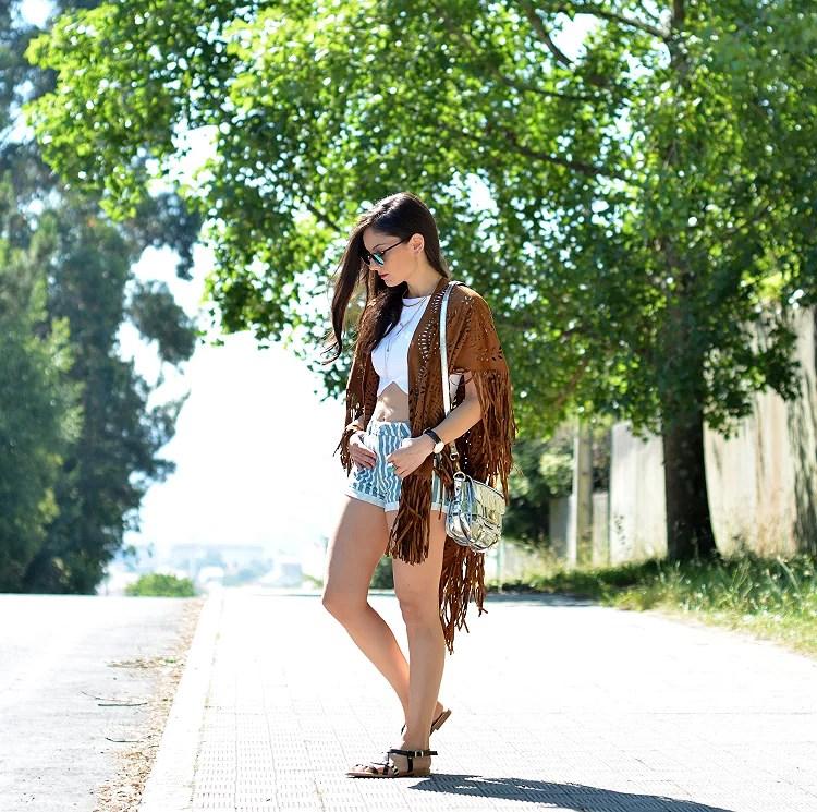 ootd_zara_outfit_kimono_flecos_como_combinar_crop_top_08