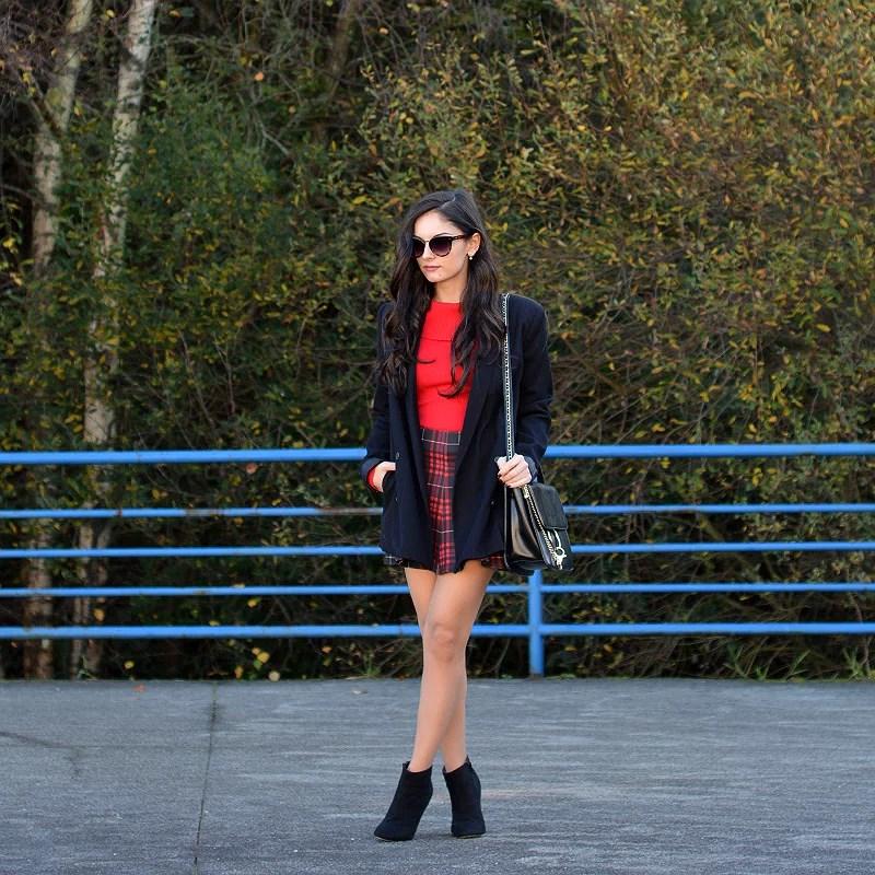 zara_ootd_outfit_bershka_chicwish_02