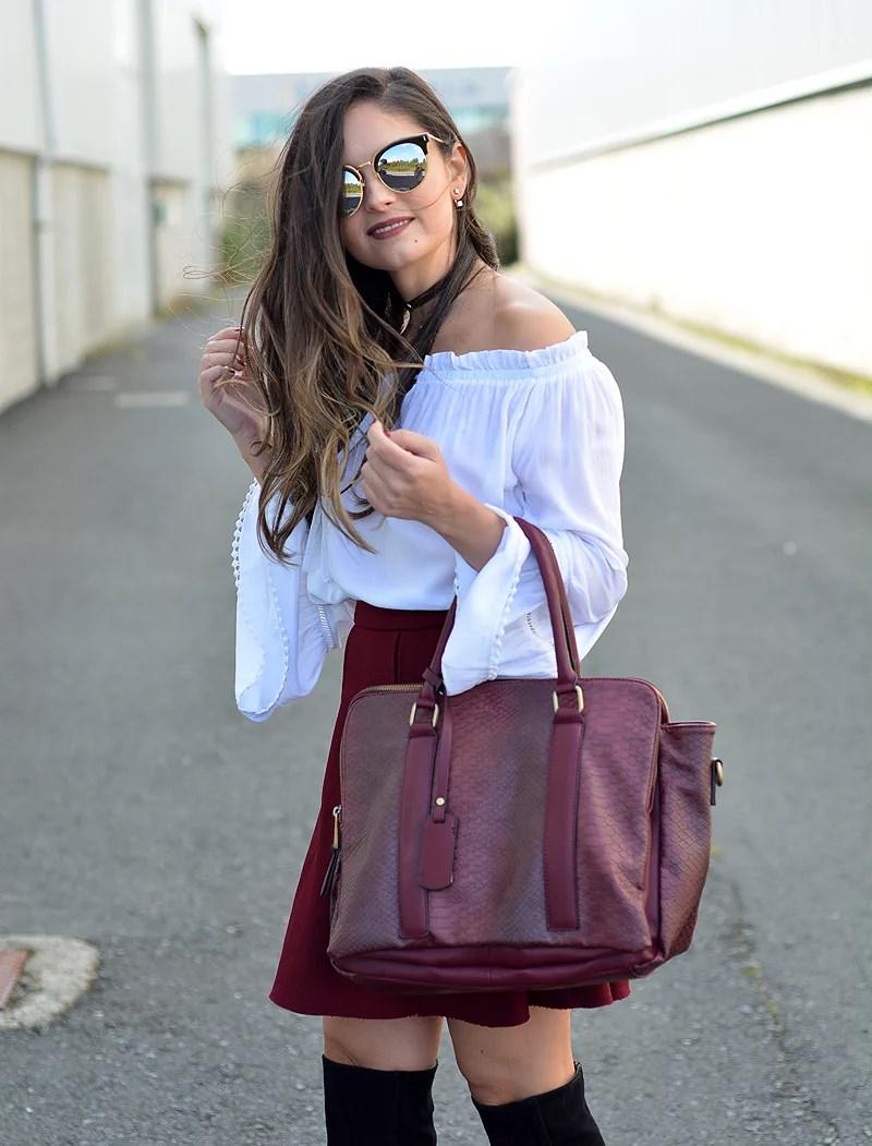 ZARA_SHEIN_OOTD_LOOKBOOK_STREETSTYLE_outfit_03