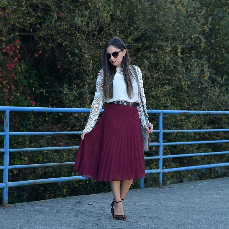 zara_ootd_outfit_lookbook_asos_clenapal_menbur_04