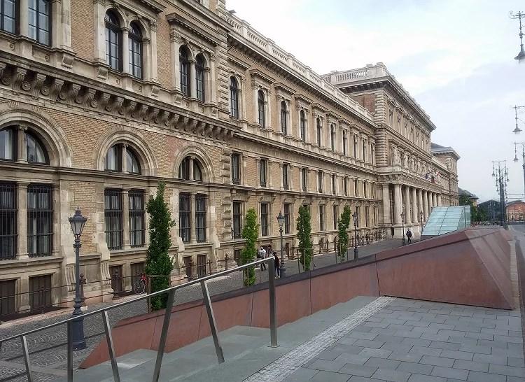 Budapest Trip_22