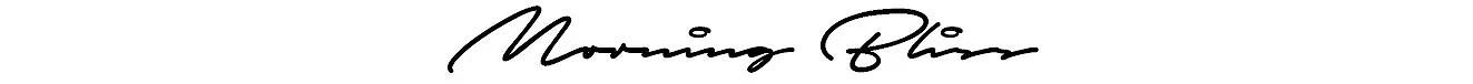 Kähler Design, Kähler blogger, Kähler, It's My Passions, Modeblogger, Mode, Dansk boligblog, Aalborg blogger, Aalborg blog, Nordjysk blogger, Nordjysk modeblog, Skyr morgenmad, Morgenmadsinspiration, Hammershøi, Julie Mænnchen, Vind Kähler