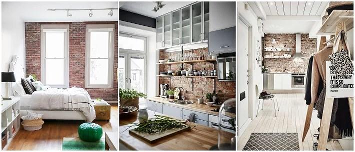 4 interior favorites