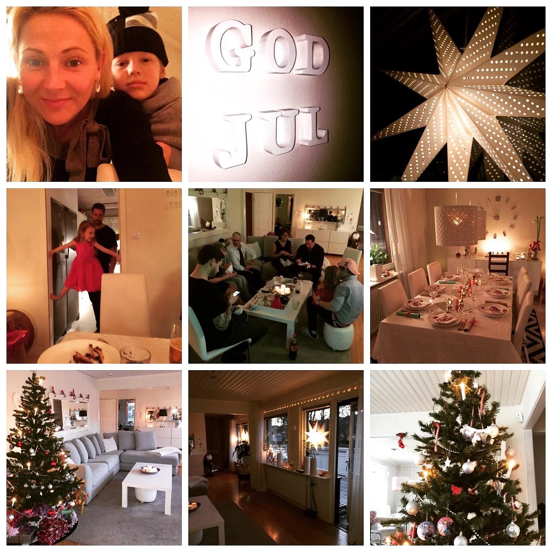 25 December 2015