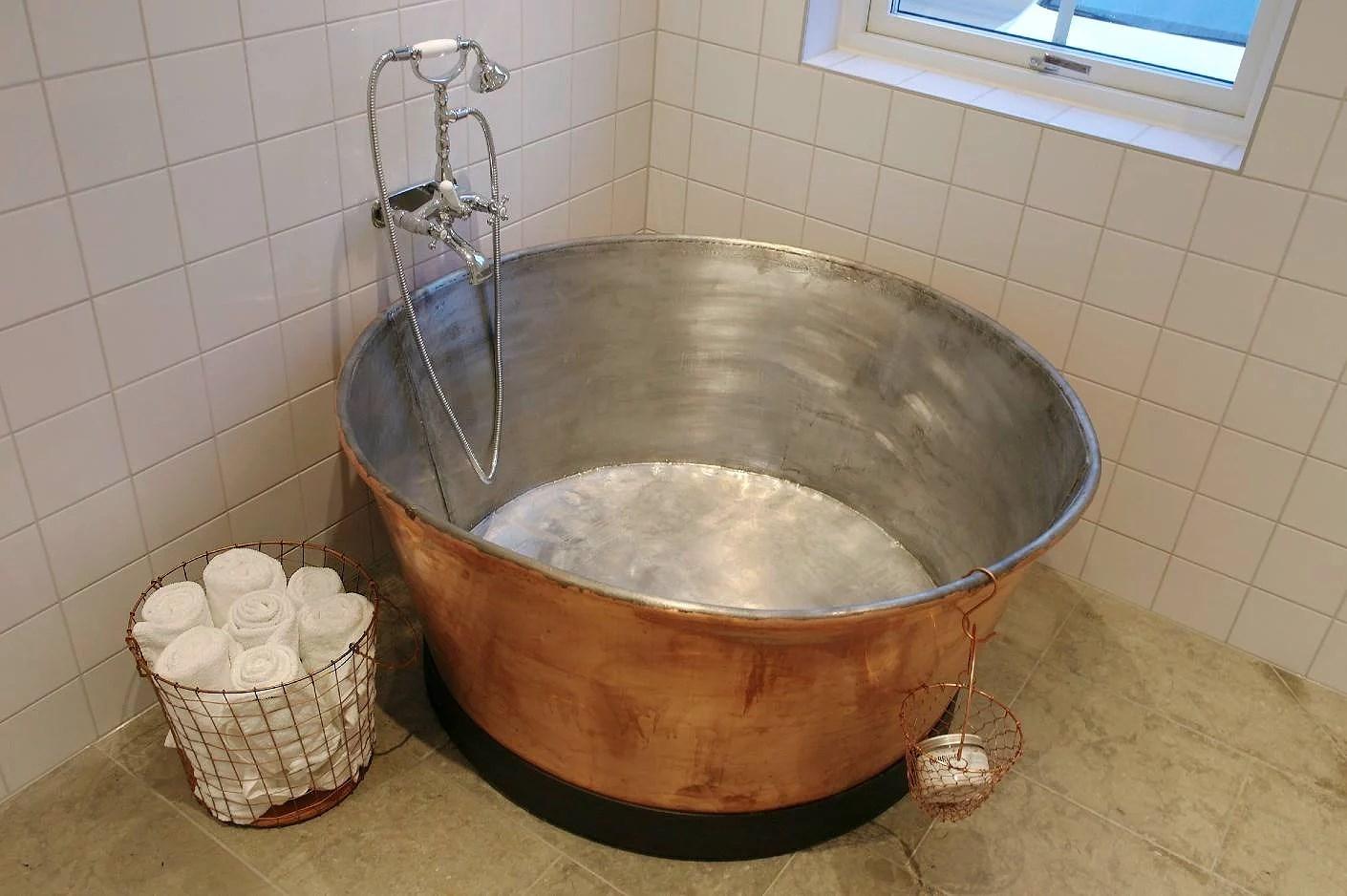 Mini Badkar Svensk Standard All Frvaring R Bra Frvaring Det Gller Ven Fr Placering Av
