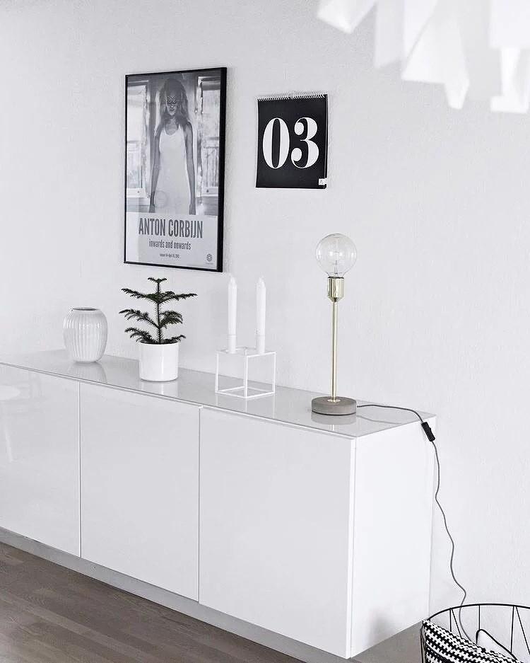 vardagsrum amanddafelicia. Black Bedroom Furniture Sets. Home Design Ideas
