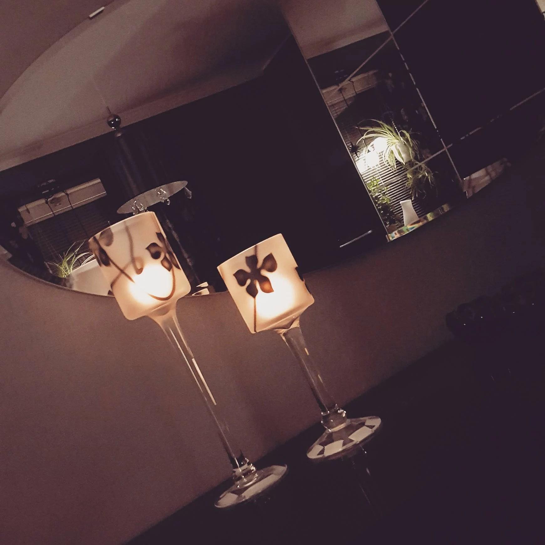 Myspys - godnatt ♡