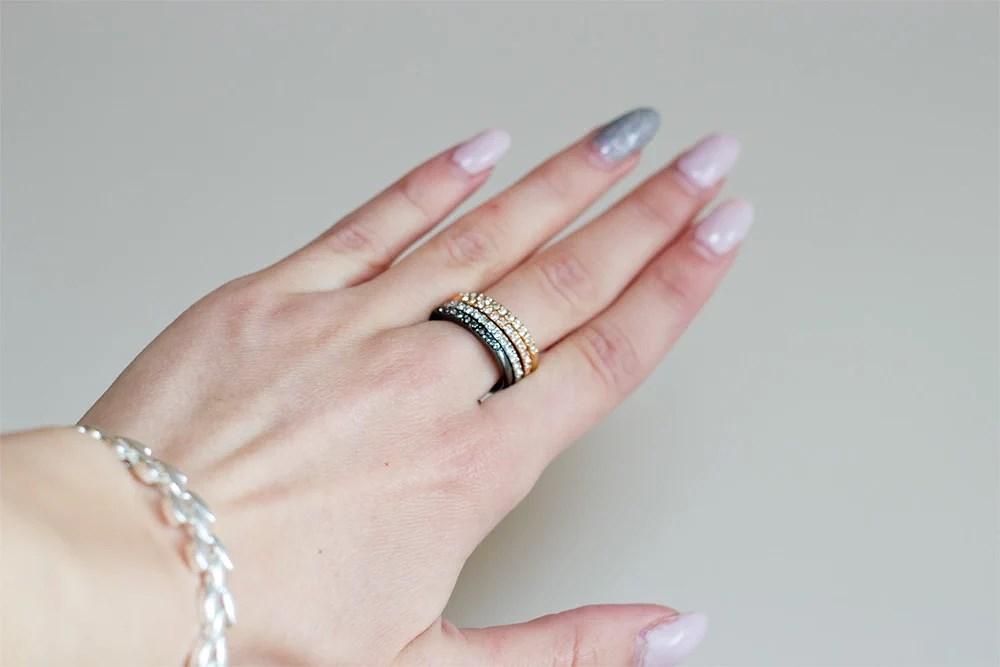 Amaze - Smycken online