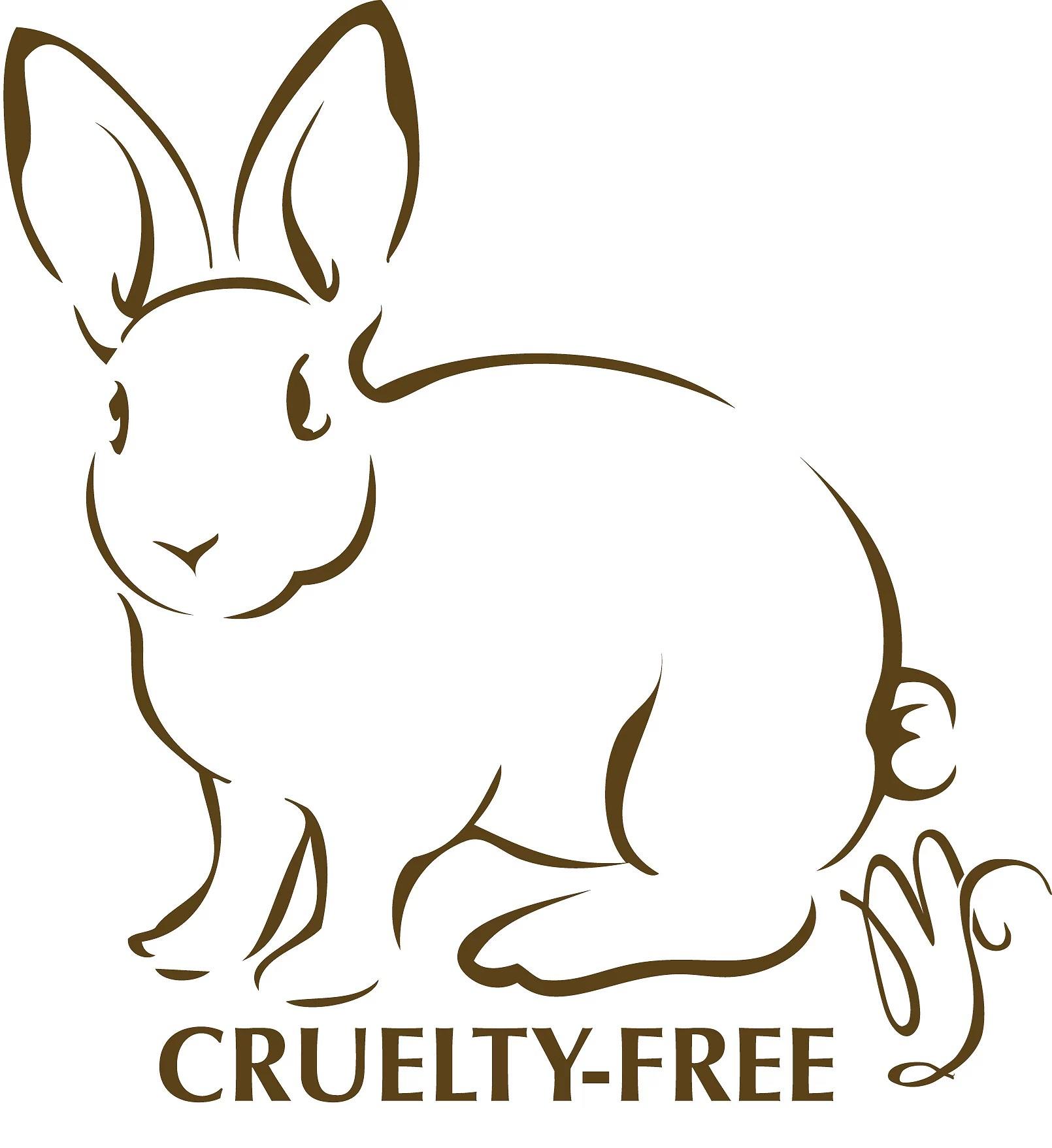 Märken som är crueltyfree - Lista