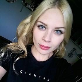 aleksandra_mierzwa