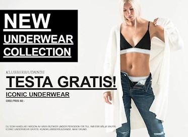 lager157 iconic underwear