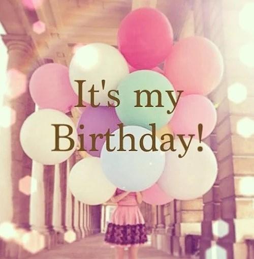 idag fyller jag år Idag fyller jag år! | ByFelicias idag fyller jag år