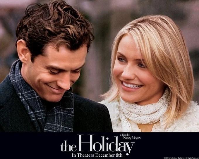 De bedste julefilm