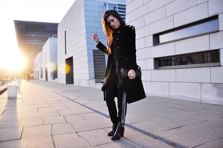 balmain jacket 6