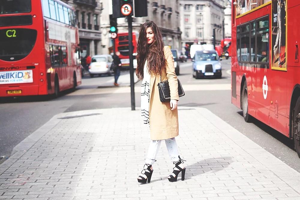 london streetstyle ilirida blog