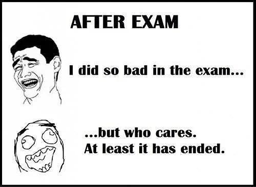 exam-quote-1