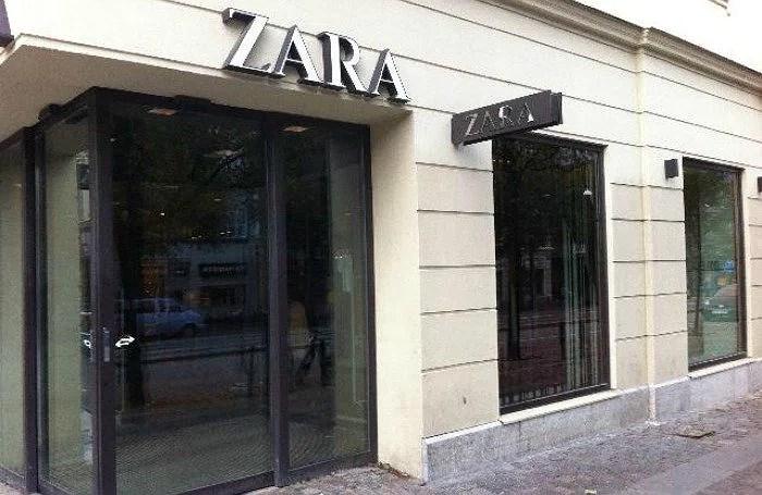 populär affär kåt i Göteborg