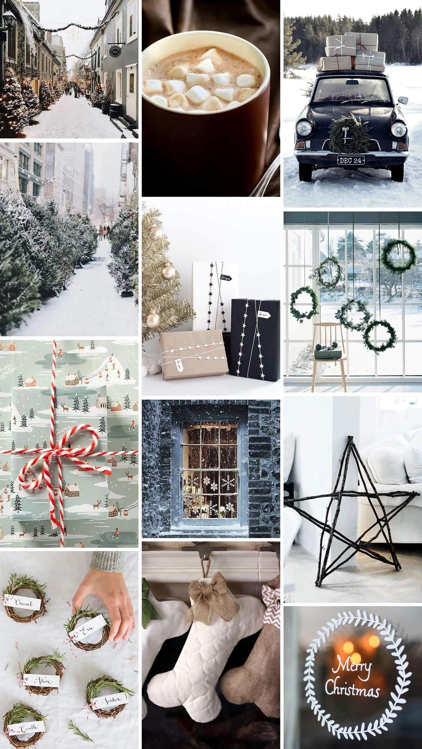 christmas-inspiration-3